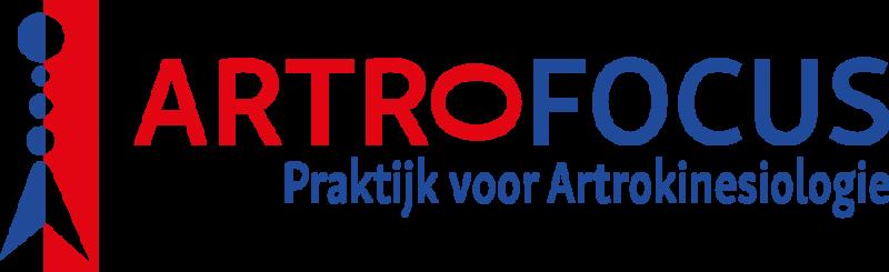 Artrofocus