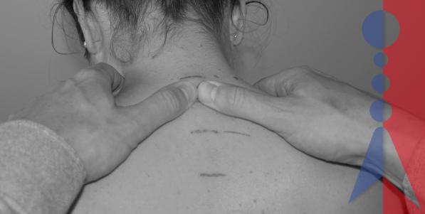 behandeling nek